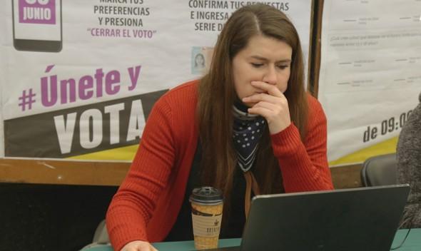 Consulta Ciudadana Por Regulación Horaria Infantil En Quilpué Se Realizará El Próximo 30 de Junio