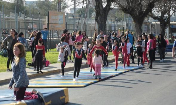 Variados Panoramas para Disfrutar Vacaciones de Invierno En Quilpué