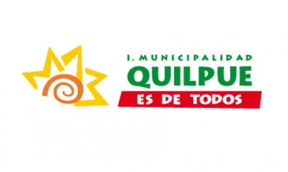 Convócase a elecciones de Consejo Comunal de la Sociedad Civil
