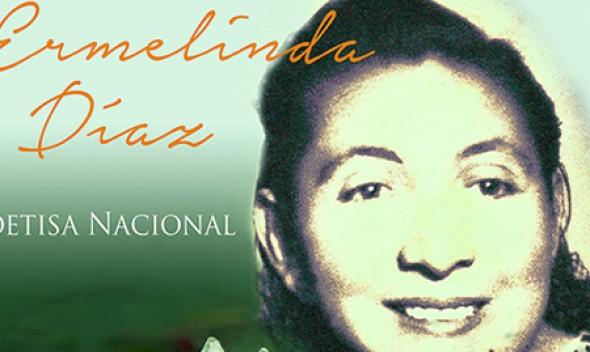 Resultados del X Concurso -Natalicio de la poetisa nacional Ermelinda Díaz- 2019