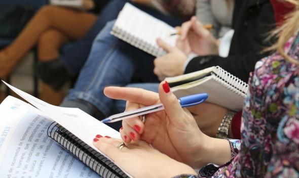 Beca Matrícula de Excelencia Académica - Proceso Postulación 2020
