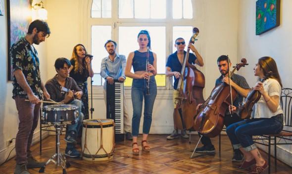 Festival de Jazz de Quilpué tendrá  programación para todos los gustos