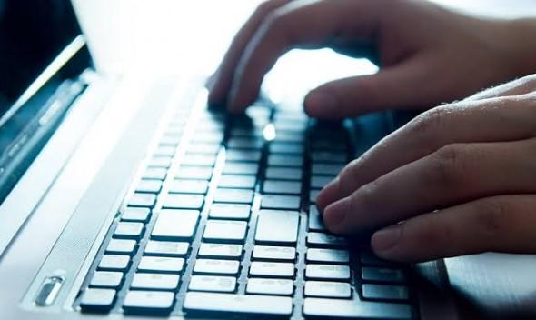 Servicios en línea Dirección de Obras Municipales