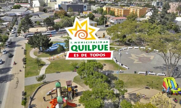 Pesar por fallecimiento de Juez de Policía Local y destacado dirigente del deporte quilpueíno, Augusto Franco Palma Gálvez
