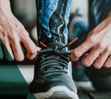Actívate con deporte online