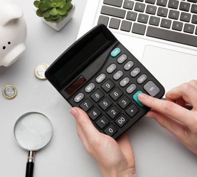 Aprende a Determinar el Precio de tu Producto o Servicio