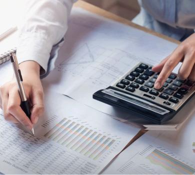 Calcula la rentabilidad de tu negocio