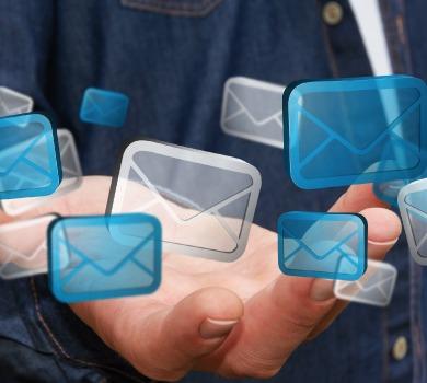 ¿Como hacer una Campaña de mailing?