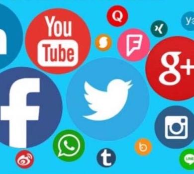 Semana Digital- Seminario Facebook