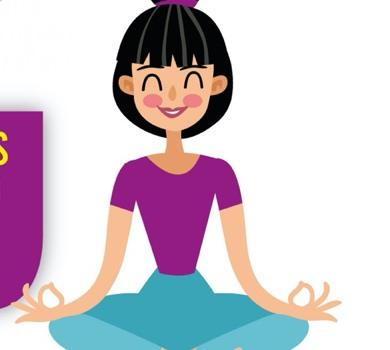 Taller online Yoga de la Risa