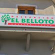 Delegación El Belloto