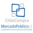 Licitaciones Públicas Municipalidad de Quilpué