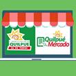 Quilpué Mercado