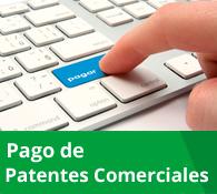 Pago de Patentes Comerciales Quilpué